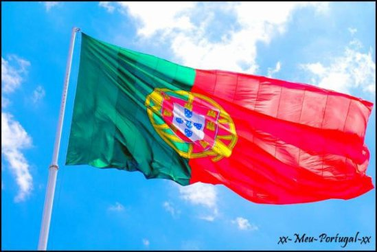 J'ai le sang chaud , Le son latino & le Portugal dans la peau !