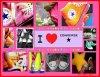 silvia--love21