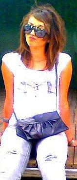 ♥ ♥ ♥ ♥ ♥ ♥ ♥ ♥ ♥ ♥ ♥ ♥ ♥ ♥ ♥ ♥ ♥ ♥ ♥ ♥ ♥ ♥ ♥ ♥ ♥ ♥ ♥ ♥ ♥ ♥ ♥ ♥ ♥ ♥ ♥ ♥ ♥ ♥ ♥ ♥ ♥ ♥ ♥ ♥ ♥ ♥ ♥ ♥ ♥ ♥ ♥ ♥ ♥ ♥ ♥ ♥