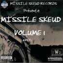 Photo de missile-skeud-volume1