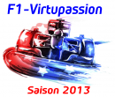 Photo de f1-virtupassion