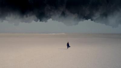 Jean-Paul Gaultier habille Mylène + les 100 plus belles images du clip