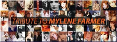Pure Charts & Mylène.Net Proposent :