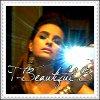 thelma-beautiful-brenda
