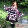 Les différents styles au Japon : Les Wa Lolita