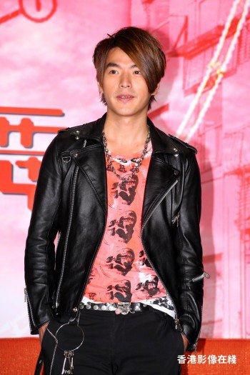 Lee Wei