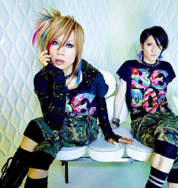 LM.C (Lovely-Mocochang.com)