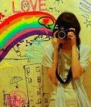 Photo de naoki-love