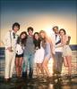 90210news-cast