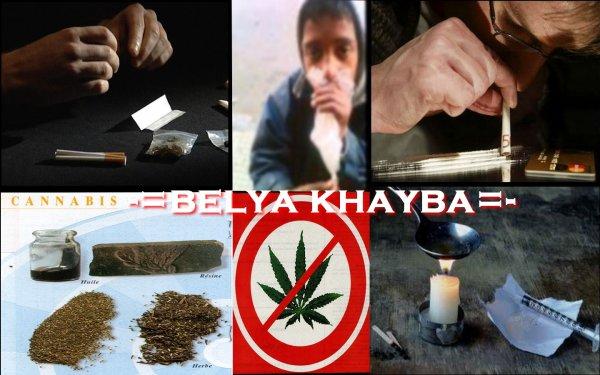 Mo5Lis - lblya 5aYbA