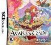 Avaloncode