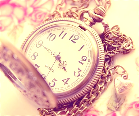 si le temps te rattrape il ne te donnera jamais d autre chance pour le rattraper  vie ta vie or  du temps