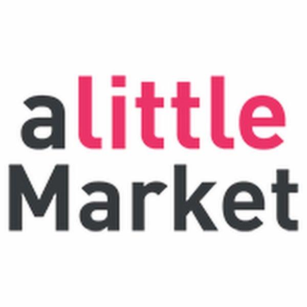 attention fermeture du cite alittle market fin aout