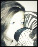 Photo de x-Blue-Bambii-x