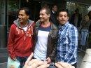 Photo de nanagasy28