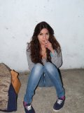 Photo de Xx-Photos-Lamarie-xX