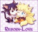 Photo de Reborn-Love