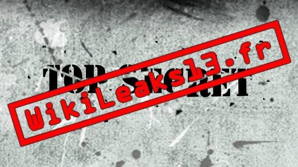 Blog de wikileaks-13       Frexit