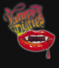 SourcexVampirexDiaries