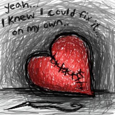 Where R U My Love Im Waiting For U Wellcome To Every Polite