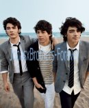 Photo de JonasxBrothers-Forever