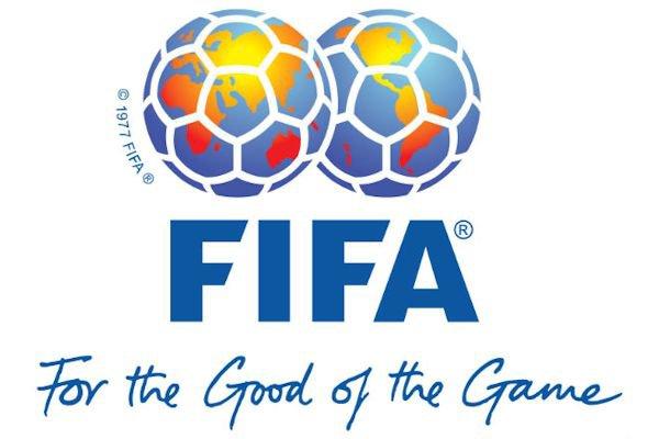 Classement FIFA : L'Algérie quitte le Top 20