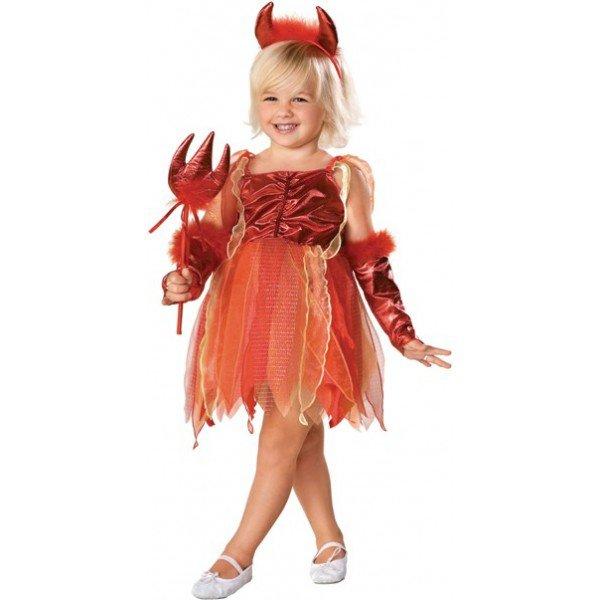 Halloween idées déco et déguisement