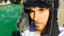Photo de mynameisleto