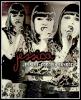 JessieJ-Cornish