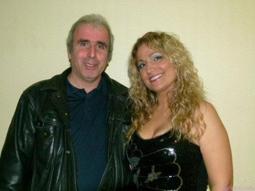 (45) - SAMEDI 12 NOVEMBRE 2011