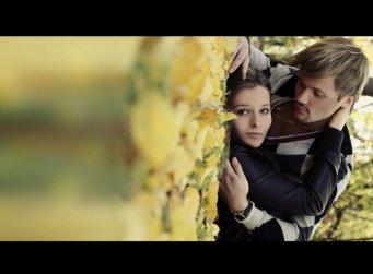 Et si tu m'oublie, tant pis, j'aurais plus d'espoir, mais rien ne pourra m'empêcher de t'attendre encore.