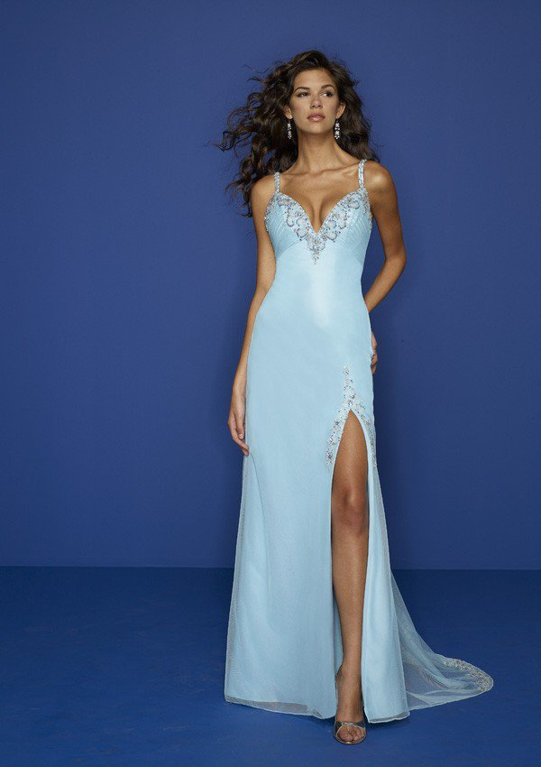 Style whispers Quinceanera dresses