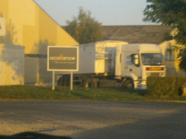 camion de phiphi