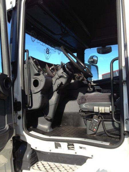a vendre a american trucks 13 900,00 ¤