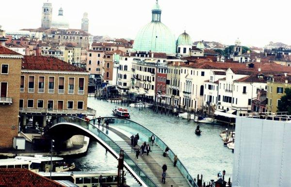 Venise *.* Le paradis ♥