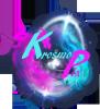 KrosmoPix