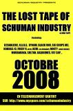 Photo de schumanindustrytv