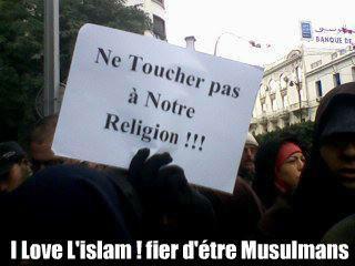 Allah Guide Qui Il Veut !