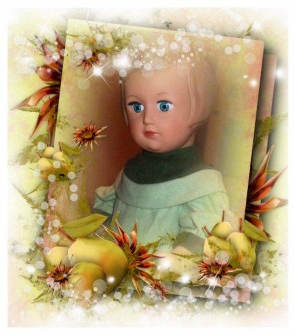 De très belles images créées par mon amie Bernadette (http://roch80.skyrock.com/)!