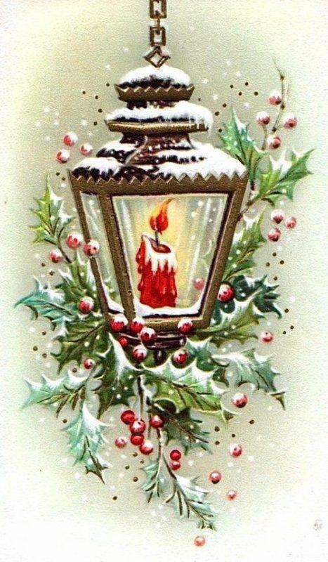 Je vous souhaite à tous un bon réveillon et un bon Noël!