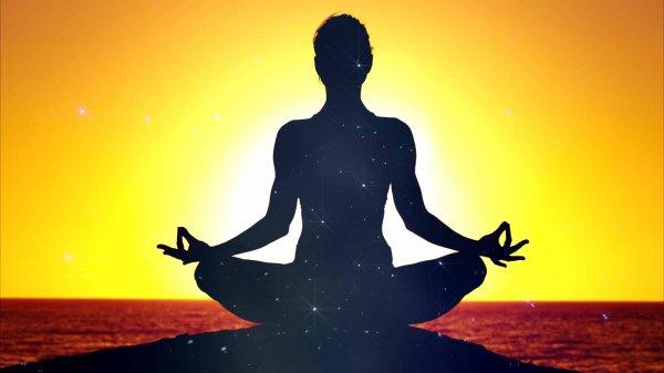 Je vais au Yoga. Bonne soirée et bonne nuit à tous, à demain!
