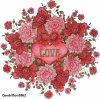 Bonne Saint-Valentin à tous!