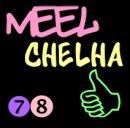 Photo de CHELHA-MEL