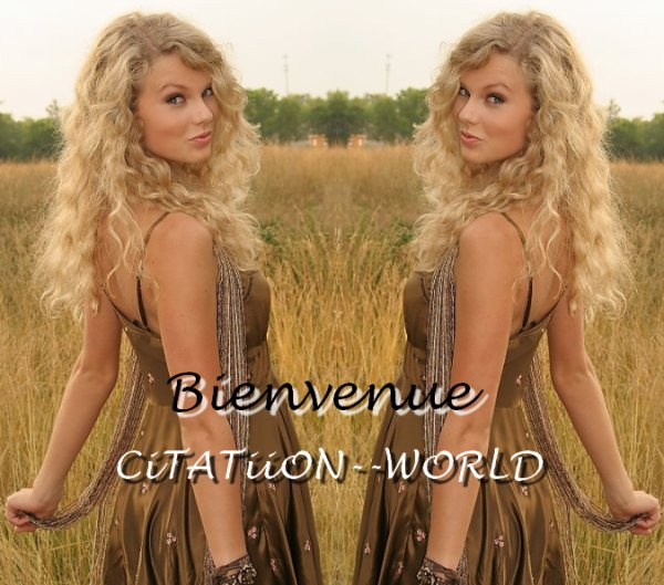 CiTATiON--WORLD