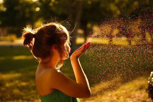 « Mon âme a son secret, ma vie a son mystère.  »