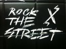 Photo de rockthestreet-officiel
