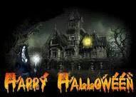 Happy halloween......X(