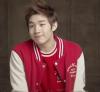 #22 __________Une image, une idole coréenne (ou autre)