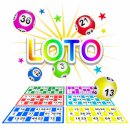 Photo de LOTO-concour