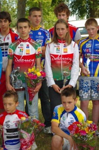 Blog de cycliste-du-76970